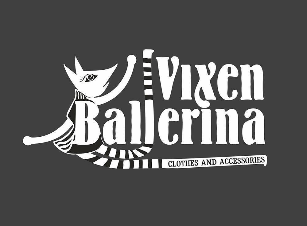 Vixen_Ballerina_blac