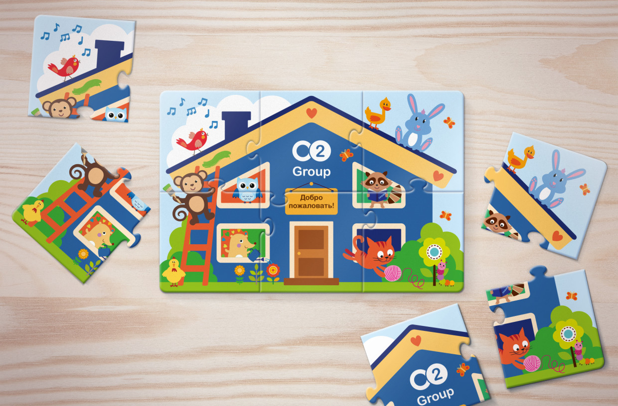 Puzzle_o2_for_kids