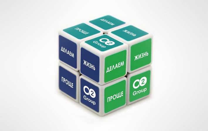 Kubik-Rubik_4x4_o2