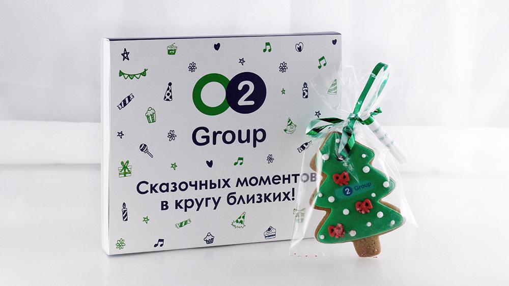 001_ny_presents_02_2