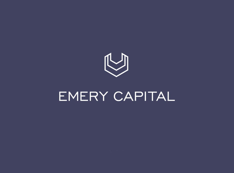 Emery_capital_02-03