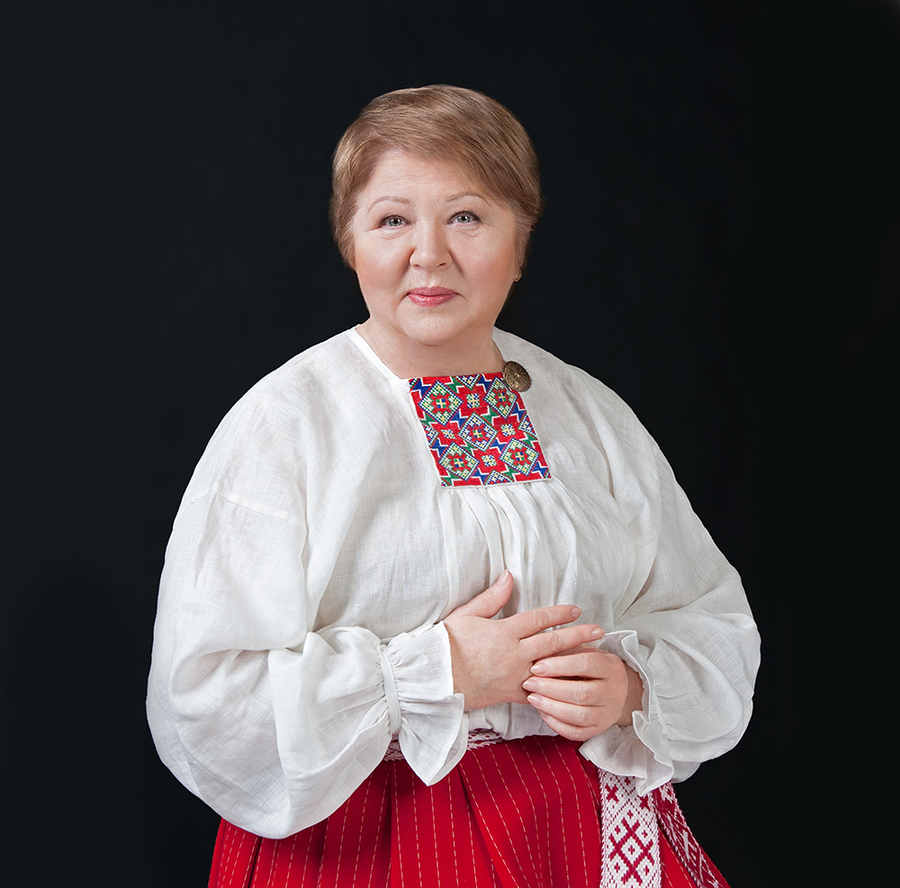 Irina_Harpak_bez_shuma_2
