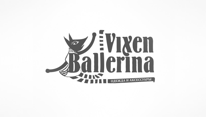 Vixen_Ballerina_3