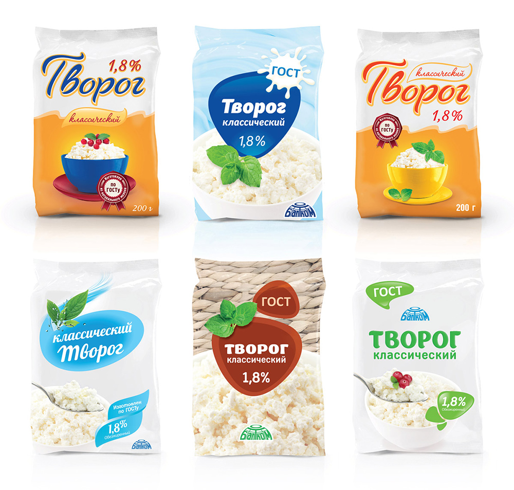 cottage_cheese_pack3