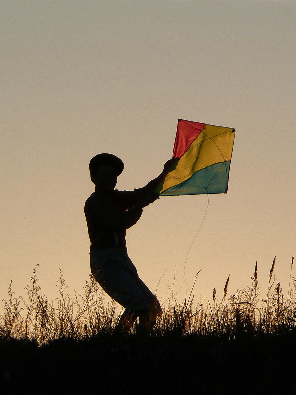 kite_boy2