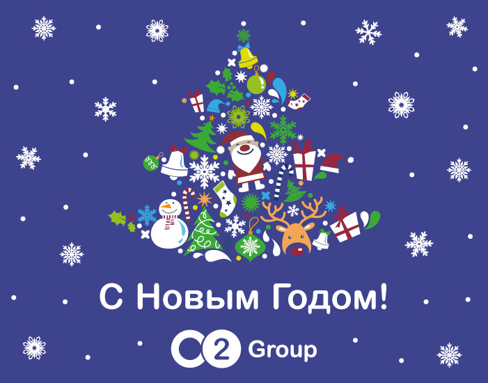 o2_holidays_words_03-02