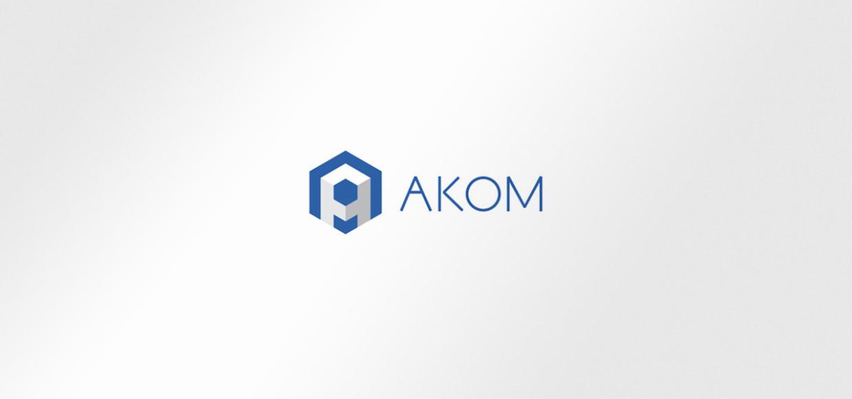 Akom_guideline_2-0322333444555