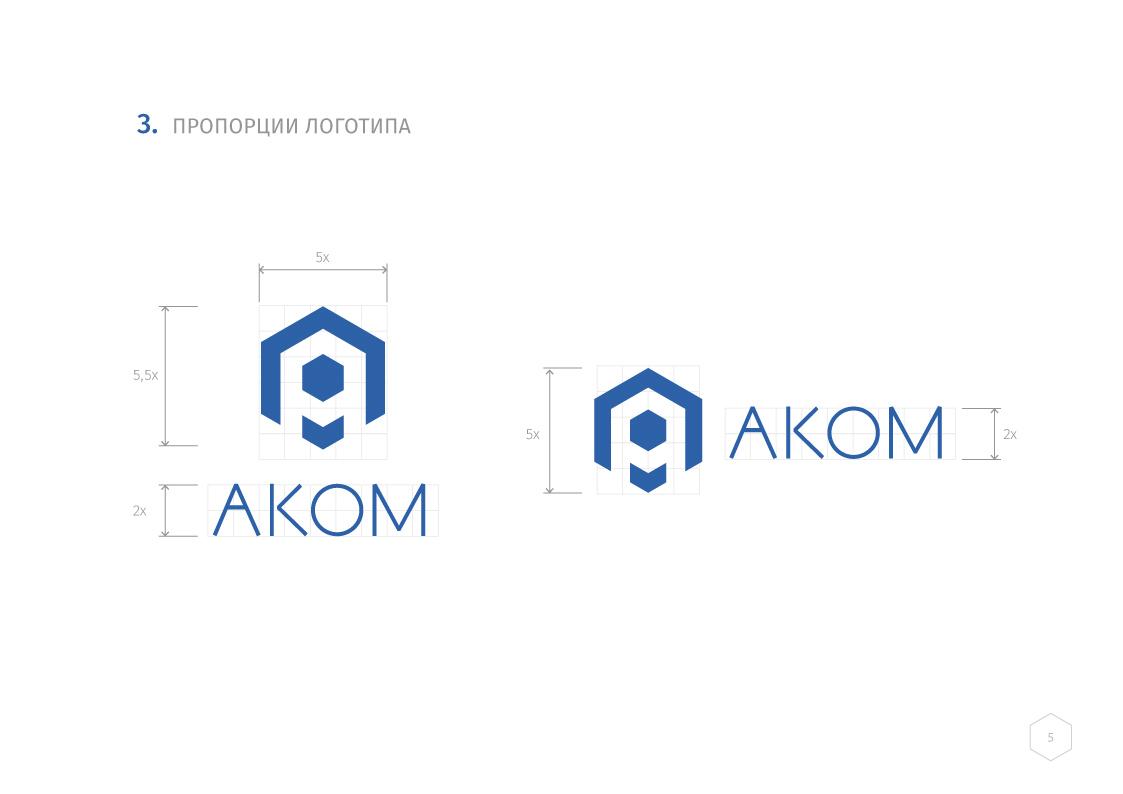 Akom_guideline_2-05