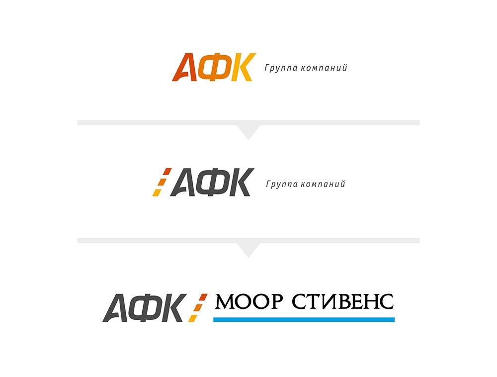 Logo2-022