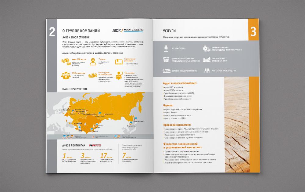 broshure_departments9