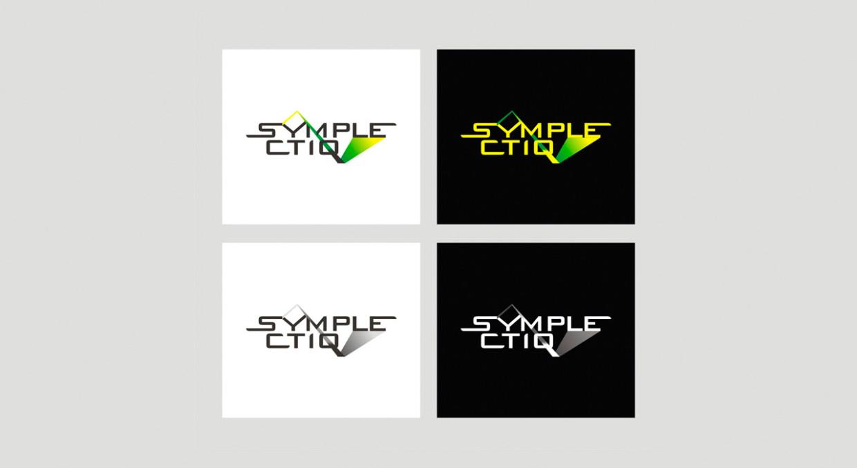 sympleqtic