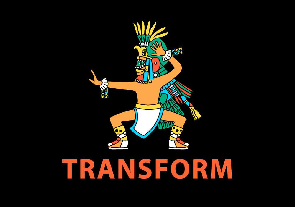 transform_indians2